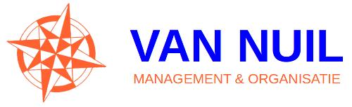 Van Nuil Management & Organisatie logo
